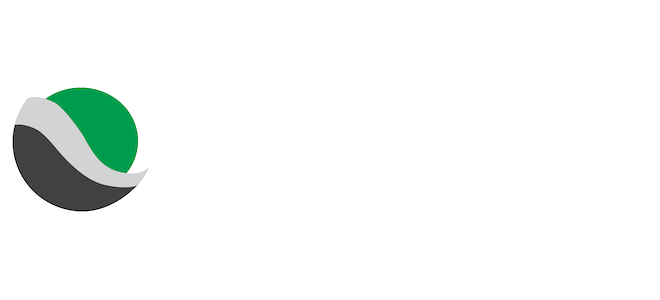 Attica Components Limited