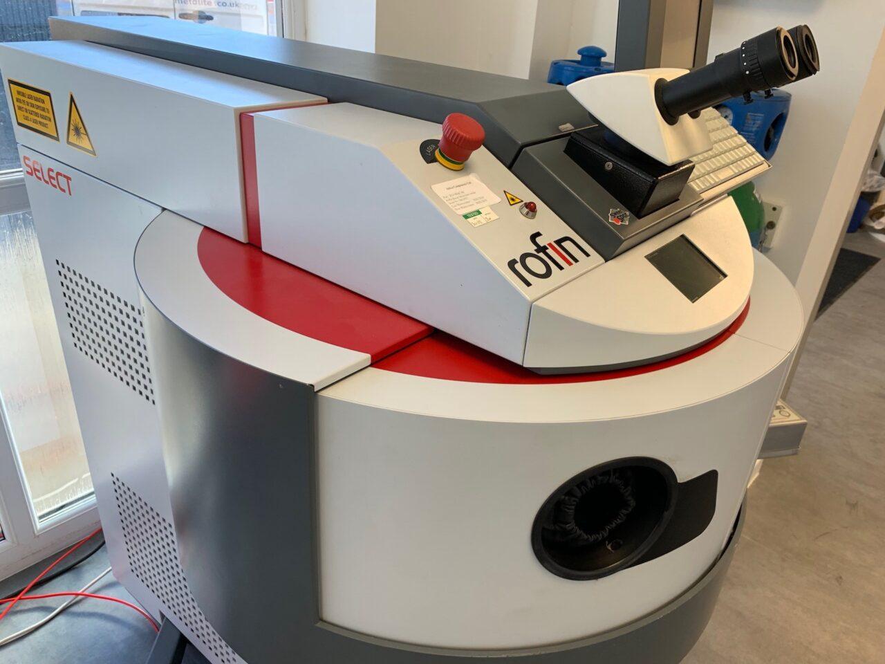 rofin-slect-laser-welder-1280x960.jpg